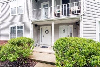 107 Lindsey Ct, Independence Twp., NJ 07840 - #: 3647458