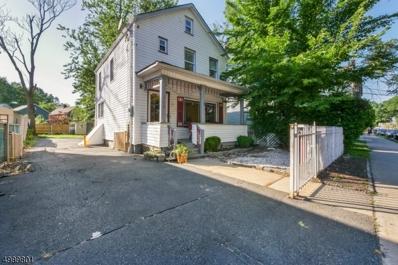 168 Glenwood Ave, Bloomfield Twp., NJ 07003 - MLS#: 3649120