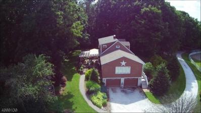 306 Clove Rd, Montague Twp., NJ 07827 - #: 3649641