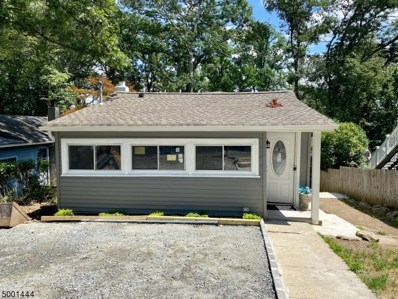 3 Coolidge Trl, Hopatcong Boro, NJ 07843 - MLS#: 3650568