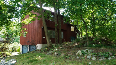 32 Carriage Ln, West Milford Twp., NJ 07480 - #: 3651849