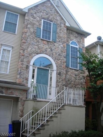 6 Arrowgate Dr, Randolph Twp., NJ 07869 - MLS#: 3652084