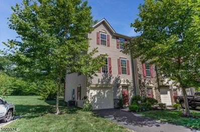 80 Thomastown Rd, Mine Hill Twp., NJ 07803 - MLS#: 3652393