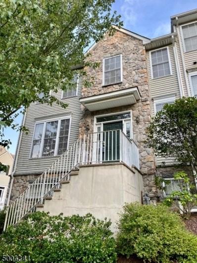 82 Arrowgate Dr, Randolph Twp., NJ 07869 - MLS#: 3653264