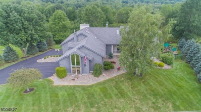 57 Mudtown Road, Wantage Twp., NJ 07461 - #: 3653692