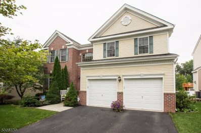 4 Carriage Rd, Hackettstown Town, NJ 07840 - #: 3654846