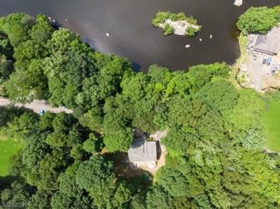 30 Upper Mount Glen Lake Dr, West Milford Twp., NJ 07480 - #: 3655990