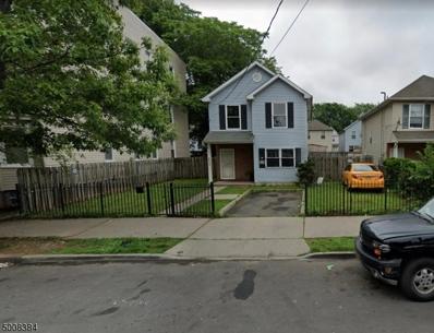 430-432 S 17TH St, Newark City, NJ 07103 - MLS#: 3656833