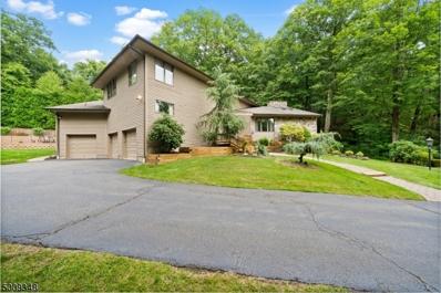 9 Green Terrace Way, West Milford Twp., NJ 07480 - #: 3657631