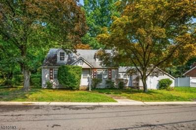 23 N Garden Ter, East Brunswick Twp., NJ 08850 - MLS#: 3658448