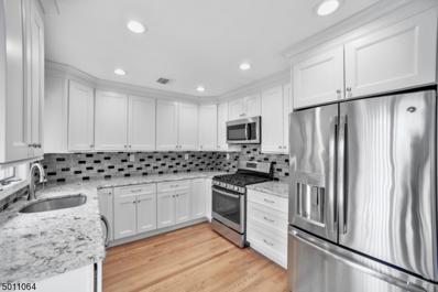7 Astor Pl, Glen Ridge Boro Twp., NJ 07028 - MLS#: 3659801