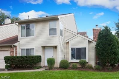 48 Cherrywood Dr, Franklin Twp., NJ 08873 - MLS#: 3660883