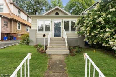 29 Pleasant Way, Montclair Twp., NJ 07042 - MLS#: 3661417