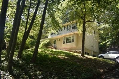 68 Brookside Rd, Randolph Twp., NJ 07869 - MLS#: 3661986