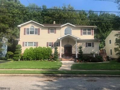 875 Columbus Dr, Teaneck Twp., NJ 07666 - #: 3662527