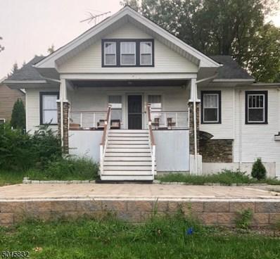 279 Boonton Ave, Butler Boro, NJ 07405 - MLS#: 3663610
