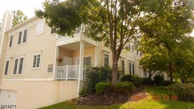 4002 Brookfield Glen Dr, White Twp., NJ 07823 - MLS#: 3663907