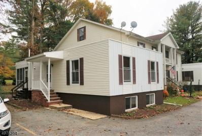 355-A Lake Shore South UNIT A, Montague Twp., NJ 07827 - #: 3665046
