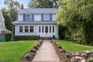 280 Orange Rd, Montclair Twp., NJ 07042 - MLS#: 3665244