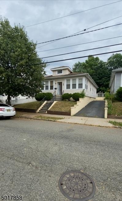 164 Hornblower Ave, Belleville Twp., NJ 07109 - MLS#: 3665393