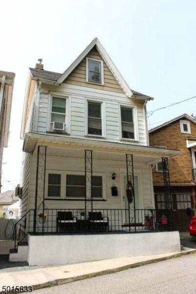 13 Limekiln Rd, Phillipsburg Town, NJ 08865 - MLS#: 3666279