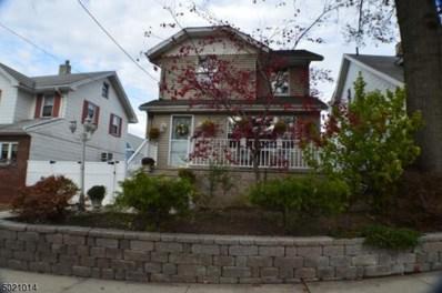 40 Hackensack Ave, Ridgefield Park Village, NJ 07660 - #: 3668249
