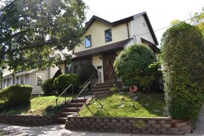 31 Central Ave, Ridgefield Park Village, NJ 07660 - #: 3669758