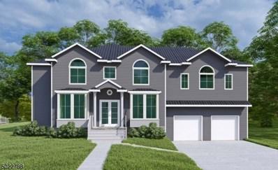2 Harding Pl, Livingston Twp., NJ 07039 - MLS#: 3669827