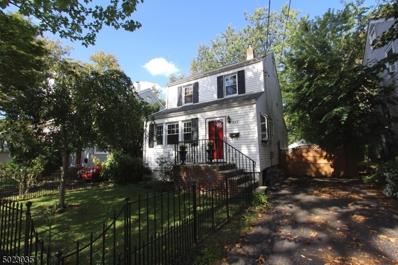 627 Martense Ave, Teaneck Twp., NJ 07666 - #: 3670050