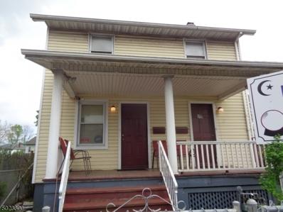 538 Route 22, Hillside Twp., NJ 07205 - MLS#: 3670437