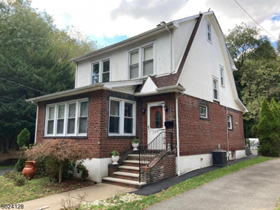 1109 Webster Ave, Teaneck Twp., NJ 07666 - #: 3671146