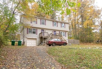 125-B Hemlock Hill B UNIT B, Montague Twp., NJ 07827 - #: 3673080
