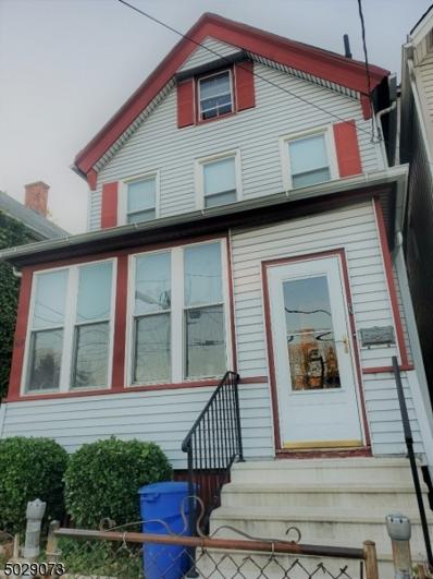 169 Oakwood Pl, City Of Orange Twp., NJ 07050 - MLS#: 3675618