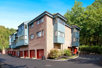 256 Indian Hollow Ct UNIT 256, Mahwah Twp., NJ 07430 - #: 3676954