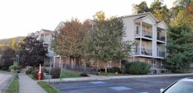 39 Mountainview Ct UNIT 39, Riverdale Boro, NJ 07457 - #: 3678128