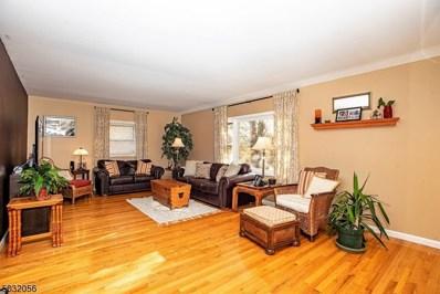21 Starlite Hill Rd, Knowlton Twp., NJ 07832 - MLS#: 3678248