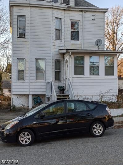 528 William St, Boonton Town, NJ 07005 - #: 3679440