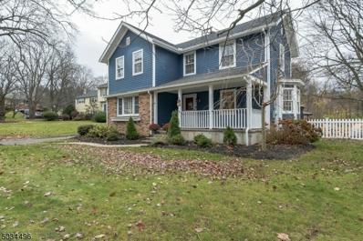 63 Center Grove Rd, Randolph Twp., NJ 07869 - #: 3680526