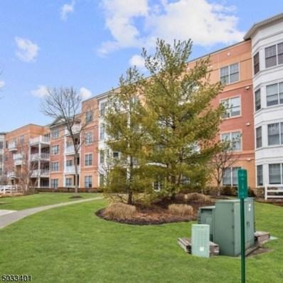 3303 Pointe Gate Dr UNIT 303, Livingston Twp., NJ 07039 - MLS#: 3681640