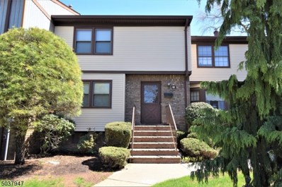 68 Highview Dr, Woodbridge Twp., NJ 07095 - MLS#: 3683558