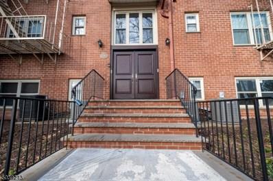 361 Claremont Ave Unit C6106 UNIT 6106, Montclair Twp., NJ 07042 - #: 3685178