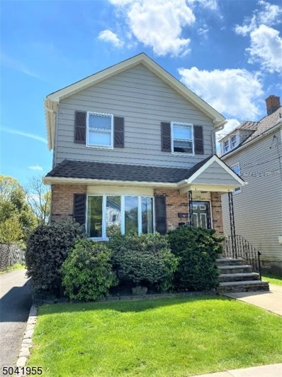 723 North Ave W, Westfield Town, NJ 07090 - MLS#: 3686823