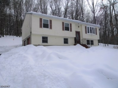181 New Rd, Montague Twp., NJ 07827 - #: 3687186