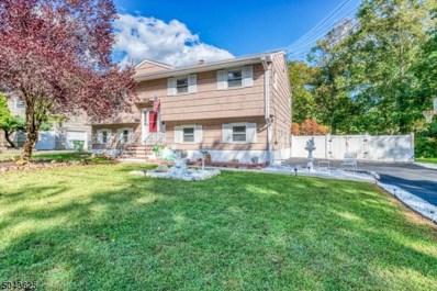 209 Morton Ave, South Plainfield Boro, NJ 07080 - MLS#: 3688298