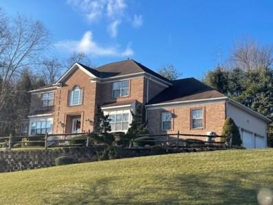 18 Kanouse Ln, Montville Twp., NJ 07045 - #: 3688775