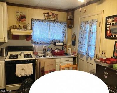 1519 New Market Ave, South Plainfield Boro, NJ 07080 - MLS#: 3688798