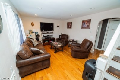 180 Valley Rd, Clifton City, NJ 07013 - MLS#: 3689036