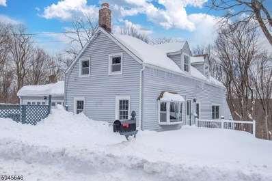204 Union Valley Rd, West Milford Twp., NJ 07435 - #: 3690006