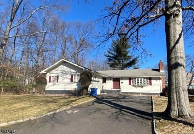 292 Oneida Ave, North Plainfield Boro, NJ 07060 - MLS#: 3690379