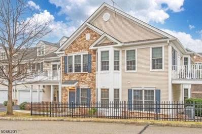 19 Garnet Dr, Woodland Park, NJ 07424 - MLS#: 3690445